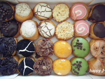 donuts01.jpg