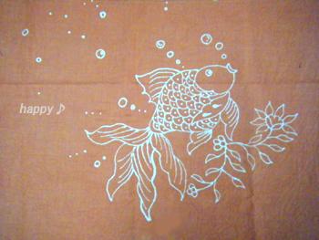 batik01.jpg