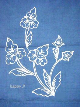 batik02.jpg