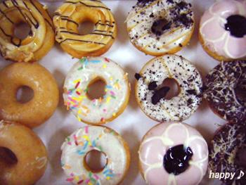 donuts02.jpg