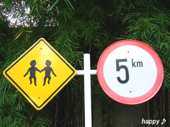 sign01.jpg